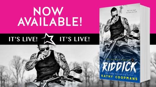 riddick_live