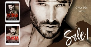 Dirty Players by Tia Louise…..SALE!!!!!