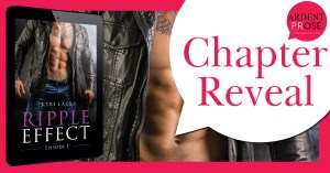 Chapter Reveal…..Ripple Effect by Keri Lake