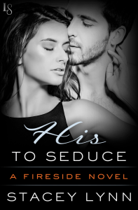 His to Seduce by Stacey Lynn…Release Blitz