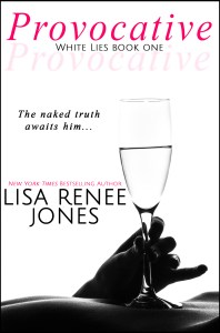 Provocative by Lisa Renee Jones….Trailer Blitz
