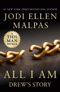 All I Am by Jodi Ellen Malpas….Release Day Blitz