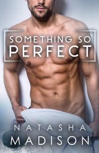 Something So Perfect by Natasha Madison…..Release Day Blitz