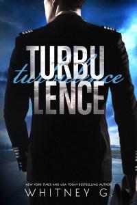 Sales Blitz….Turbulence by Whitney G.