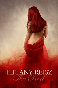 The Red by Tiffany Reisz…Release Day Blitz & Review