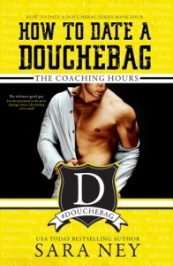 Release Day Blitz…The Coaching Hours by Sara Ney
