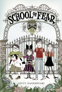 School-of-Fear-Cover-Large