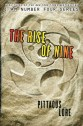 The_rise_of_nine_official_book_cover