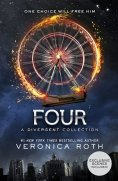 Four_A_Divergent_Collection_cover