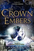 crown-of-embers-small
