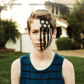 American_Beauty_American_Psycho_cover