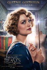 fantastic-beasts-and-where-to-find-them-character-poster-queenie-goldstein