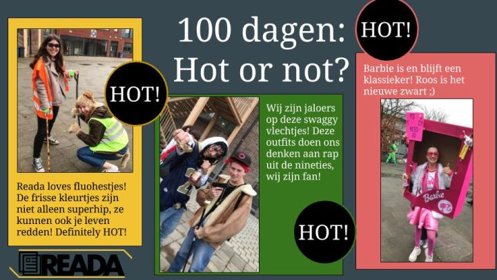 100-dagen_-hot-or-not_