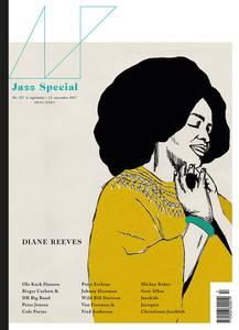 Jazz Special