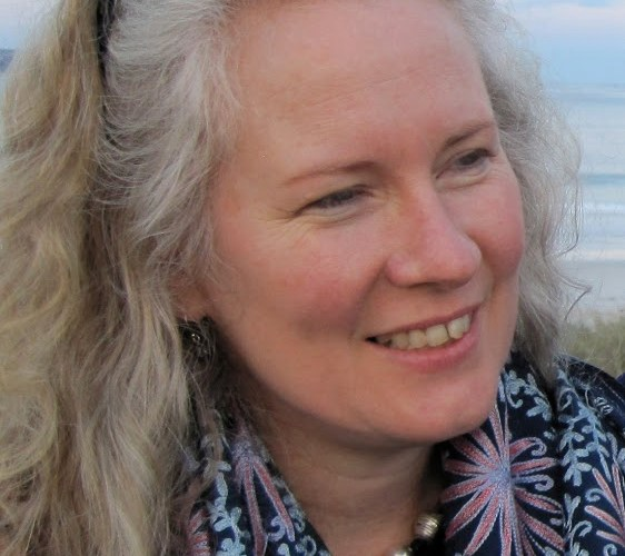 India Dark Blog Tour – Kirsty Murray's Destinations In India