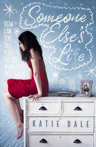 Someone Else's Life – Katie Dale