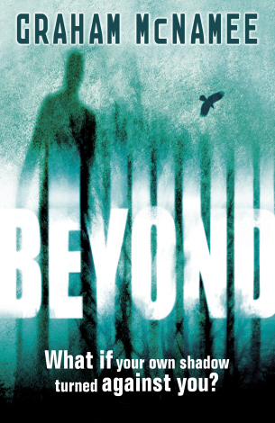 Beyond – Graham McNamee