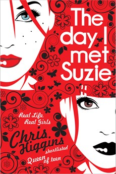 The Day I Met Suzie – Chris Higgins