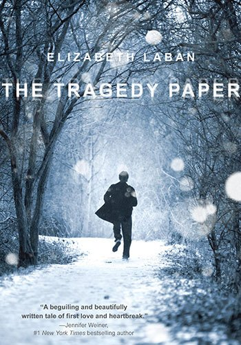 Guest Post: Top 10 songs to listen to when writing by Elizabeth LaBan
