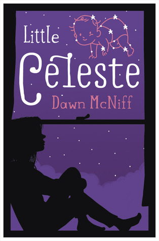 Little Celeste – Dawn McNiff