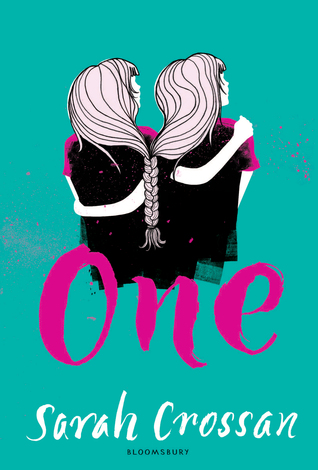One – Sarah Crossan
