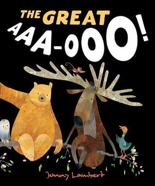 the-great-aaa-ooo-jonny-lambert-book-review-readaraptor