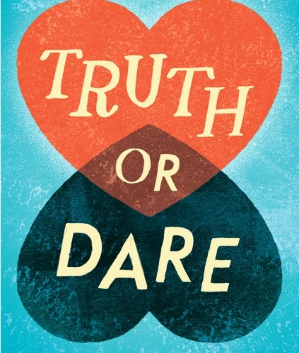 Truth or Dare – Non Pratt