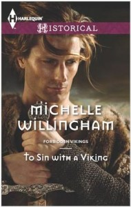 To-Sin-with-a-Viking-by-Michelle-Willingham