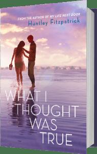 book-whatithoughtwastrue