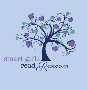 smart_girls_read_romance_0715