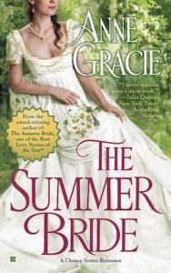 cover-summer-bride