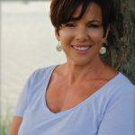 Adrienne Giordano Headshot 2