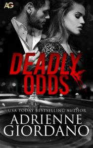 Deadly Odds final