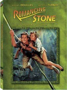 Romancing-the-Stone-1984