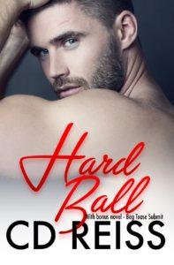 hardball-front-cover-w-bonus