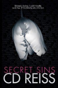 secret-sins-front-w-words
