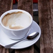 Re-Energize without Caffeine: 10 No-coffee Ways to Wake Yourself Up
