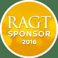 2016 RAGT Sponsor