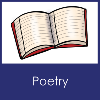 Grades K-2 Librarians--Poetry