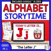 Alphabet-Storytime-Letter-J-cover