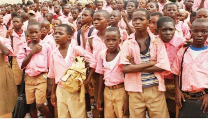 Schools in Akwa Ibom State remain closed till further notice