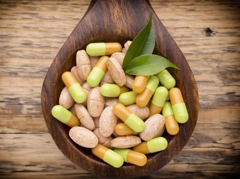 Image result for supplements vitamins