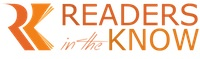 Readers in the Know logo