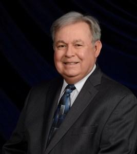 Keith-N.-Corman-Author-Photo-II