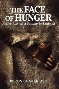 The-Face-of-Hunger-1