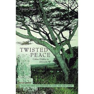 twisted-peace-readersmagnet