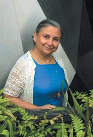 Carmen-Hartono-profile-photo