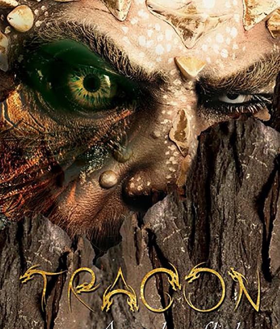 Tracon | Amanda Flieder