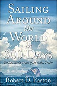 around the world in 300 days photo