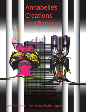 Annabelle's Creations and Patterns | Phyllis Lepore